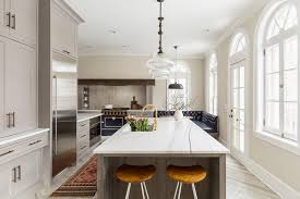 1920s Kitchen Lighting How To Modernize Your Outdated Kitchen Freshome Com