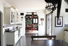 Kitchen Sink Spanish - the ultimate inspiration for spanish styling