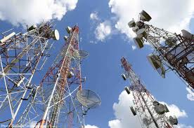 Cell Phone Tower Map The Supreme Court Will Decide Whether Police Need A Warrant For