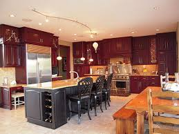 kitchen center islands kitchen center island size of center kitchen island with