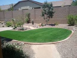Arizona Backyard Landscaping by 89 Best Backyard Images On Pinterest Backyard Ideas Backyard