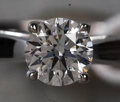 preset engagement rings rings pre set engagement rings