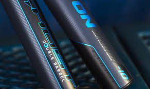 pitch softball bat reviews 2018 easton ghost fastpitch review batdigest