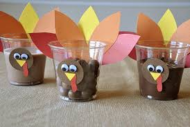 thanksgiving kid crafts phpearth