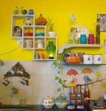 Decorating Blog India Sudha Iyer Design Enthusiast Tulasi Maadam Totally U0027indian U0027 Pinterest Balcony Gardening