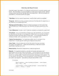 how to write summary in resume resume sentences resume for your job application how to write a resume for a job in sample email job how to write a