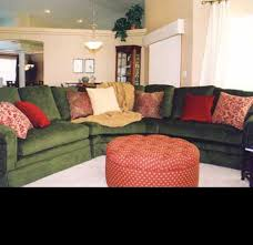what matches green sofa pictures to pin on pinterest thepinsta
