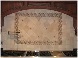 Decorative Tile Backsplash And Kitchen Backsplash Tiles Using - Decorative backsplash