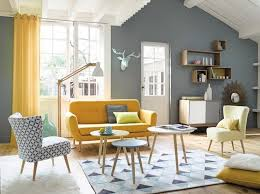 best 25 1950s house ideas on pinterest 1950s home 1950s decor
