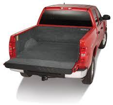2005 dodge dakota bed bedrug bed rug truck bed liners bedrug bedliners free shipping
