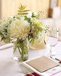 white wedding centerpieces ideas for you olivia johnson