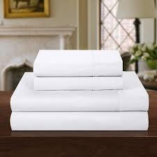 1234 u2013 hotel sheets u0026 bed linen supplies athos hotel bedding sets