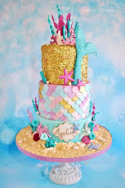 cake ideas for girl baby shower sheet cake ideas girl luxury 25 best ideas about mermaid
