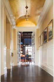 713 best interior details images on pinterest doors home and