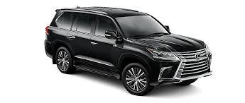xe lexus 570 mua xe lexus lx570 nhập khẩu carfax auto