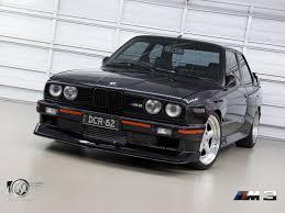 porsche turbo poster qsm auto group porsche turbo 911 964 993 996 997 boxster gt3