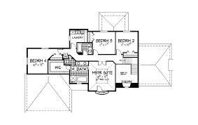 santa fe style house plans santa fe style house plans fantastic 2 plan tiny house