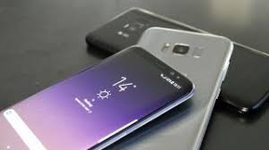 How Much Does It Cost Samsung Galaxy S8 Price How Much Does It Cost Techradar
