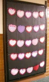 Valentine S Day Classroom Decor by 37 Free Valentine U0027s Day Bulletin Board Ideas U0026 Classroom
