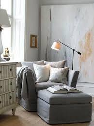 dans le canapé více než 25 nejlepších nápadů na pinterestu na téma canapé fauteuil