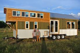 Rent To Own Tiny House Blog