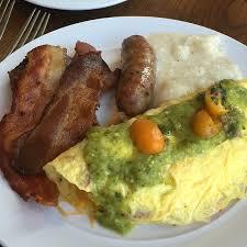 Breakfast Buffet Baltimore by Blue Ridge Restaurant Asheville Nc Opentable
