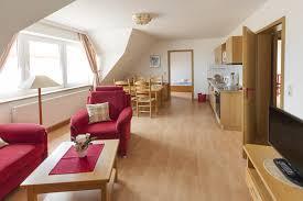Haus Wohnung Haus Am Strand Auf Baltrum U2013 Wohnung 3