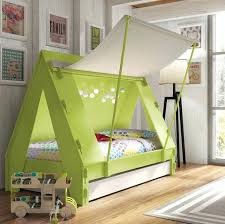 Bunk Bed Canopy Bed Canopy Kid Bed Of Bed Canopy Bunk Bed Canopy Tent