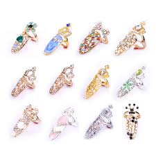 online buy wholesale types fake nails from china types fake nails