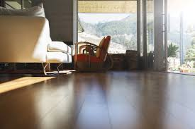 Laminate And Vinyl Flooring Flooring Courtier Baroness Hickory Rs Vinyl Laminateooring With