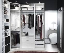 schlafzimmer system ideen fr offenen kleiderschrank im schlafzimmer offener system