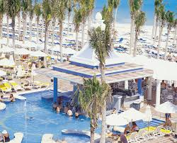 Riviera Maya Map Book Riu Palace Riviera Maya All Inclusive Playa Del Carmen