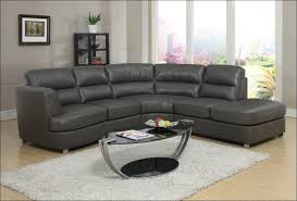 Large Modular Sofas Furniture Wonderful Sectional Sofa With 2 Chaises Small