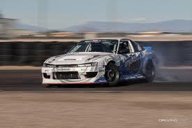 hoonigan drift cars 2016 formula drift pro 2 round 4 recap drivingline