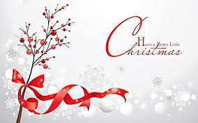 top free merry christmas 2016 images pictures wishes messages