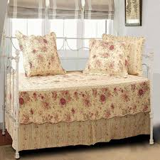 laura ashley girls bedding comforter new room bedroom princess blush bedding for bedroom