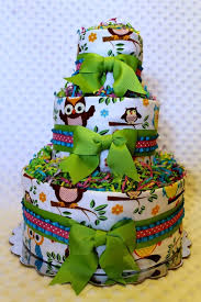baby diaper cakes by dianna blog about baby diaper cakes by