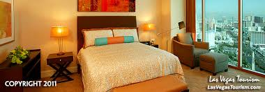 Mandalay Bay In Room Dining by Mandalay Bay Las Vegas Hotel And Casino