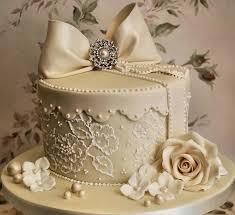 2014 wedding cake designs atrousseau