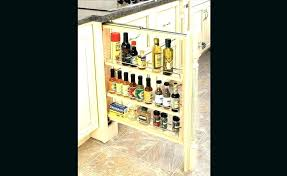 rangement coulissant pour cuisine accessoire de rangement cuisine drawandpaint co