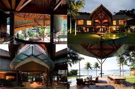 Sustainable House Design Ideas Sustainable House Design For The Tropics House Designs