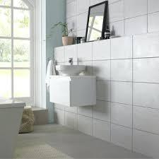bathroom feature wall ideas wall tiles for bathroom sands tiles bathroom feature wall tiles
