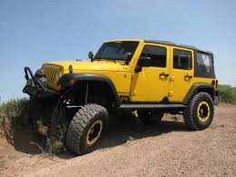 4 door jeep rock crawler jeep jk rock sliders fab fours