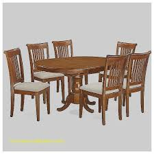 oval dining table with leaf dining room table with leaf and 6 chairs best of dining room table