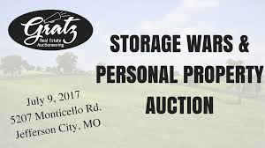 auctions gratz real estate u0026 auctioneering in jefferson city