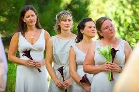 Bridesmaids Meme - fact check always a bridesmaid never a bride