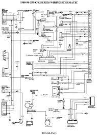 stunning gm voltage regulator wiring diagram images electrical