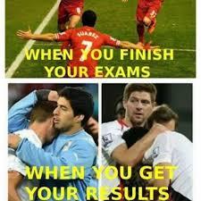 Funny Soccer Meme - top 20 soccer memes quoteshumor com