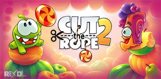 cut the rope 2 apk cut the rope 2 1 11 1 apk mod for andorid