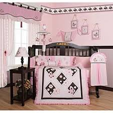 baby bedding shop the best deals for nov 2017 overstock com